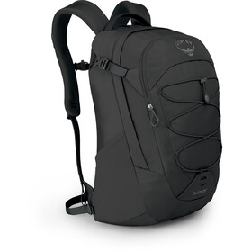 Osprey Quasar Backpack Men sentinel grey